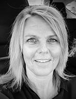 Catrine Olsen