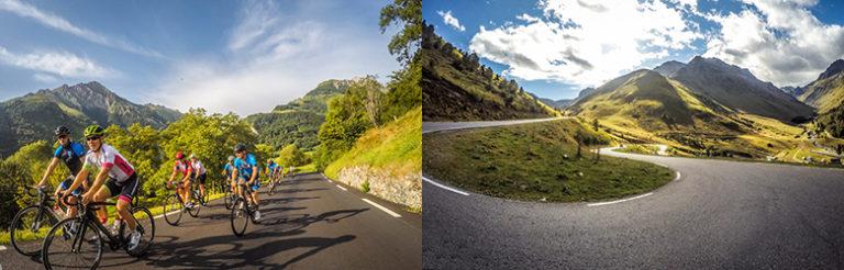 Sparebank 68º til Pyreneene