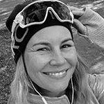 Monica Gulbrandsen